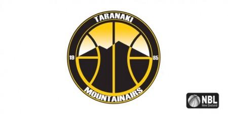 Import Setback For Taranaki Mountain Airs