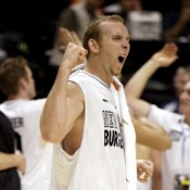Kiwi Sean Marks makes it big in the NBA as Brooklyn Nets' new general manager