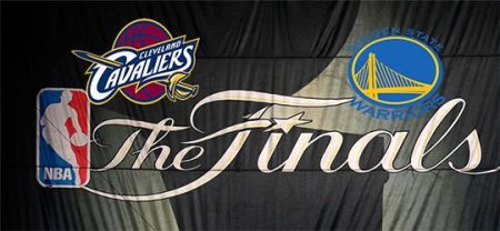 2016 NBA Finals schedule: NZ times