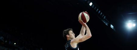 TALL BLACKS GAMES TO BE SCREENED BY MAORI TV