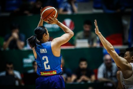 Philippines stuns China to open 2017 Fiba Asia Cup bid