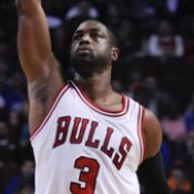 Dwyane Wade Agrees Upon Buyout With Bulls