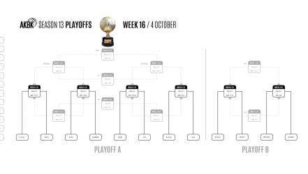 DOWNLOAD PLAYOFF WEEK 16 TREE