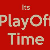 PLAYOFFS (WEEK 17) TIME SCHEDULES