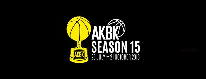 AKBK | Auckland Basketball | Best Asian League in New Zealand