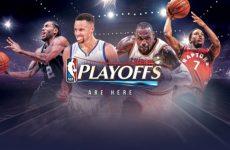 Playoffs Week 13 Game Times