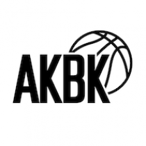 Profile photo of AKBK