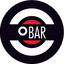 Team logo of OBAR